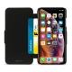 Artwizz - SmartJacket PRO iPhone XS Max (full-black)