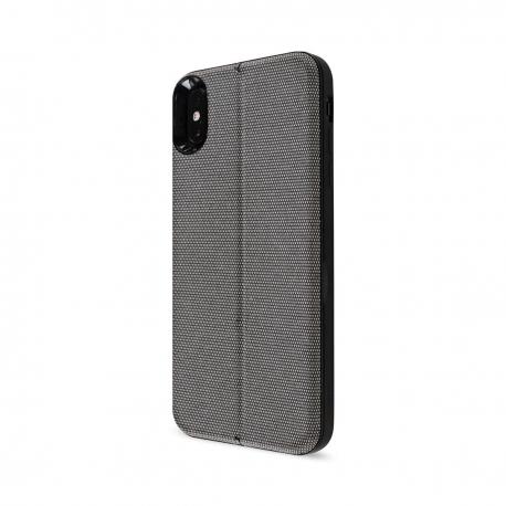 Artwizz - SecretCase iPhone XS Max