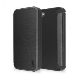 Artwizz - SmartJacket iPhone 4/4s (full black)