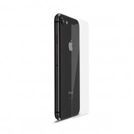 Artwizz - SecondBack Glass iPhone 8