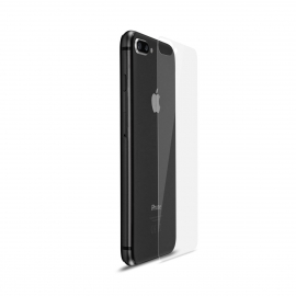 Artwizz - SecondBack Glass iPhone 8 Plus