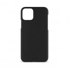 Artwizz - Rubber Clip iPhone 11 Pro (black)