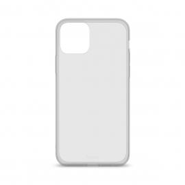 Artwizz - NoCase iPhone 11 Pro Max (transparent)