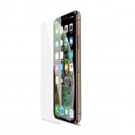 Artwizz - SecondDisplay iPhone X/XS/11 Pro