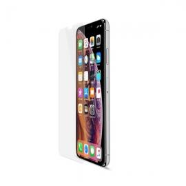 Artwizz - SecondDisplay iPhone XS Max /11 Pro Max
