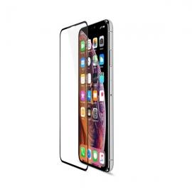 Artwizz - CurvedDisplay iPhone XS Max/11 Pro Max