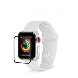 Artwizz - CurvedDisplay Apple Watch 38mm
