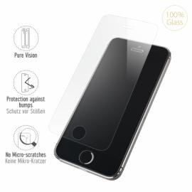 Artwizz - SecondDisplay iPhone 5/5s/5c/SE