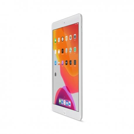 Artwizz - SecondDisplay iPad 10.2''
