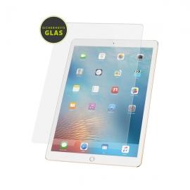 Artwizz - SecondDisplay iPad Pro 9.7''/Air 2
