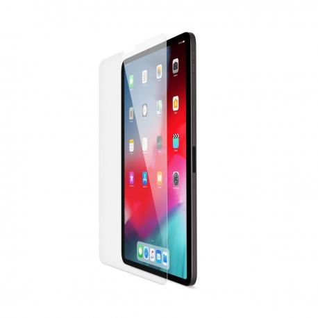 Artwizz - SecondDisplay iPad Pro 12.9'' v2018/v2020