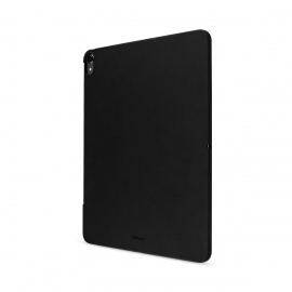 Artwizz - Rubber Clip iPad Pro 11'' (black)