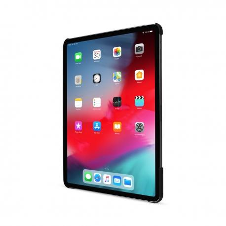 Artwizz - Rubber Clip iPad Pro 11'' (black)