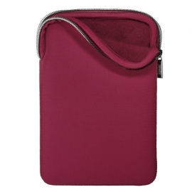 Artwizz - Neoprene Sleeve iPad mini 1/2/3 (ruby)