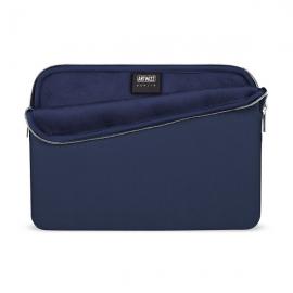 Artwizz - Neoprene Sleeve MacBook 12 (navy)