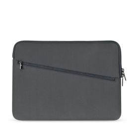 Artwizz - Neoprene Sleeve Pro MacBook Pro 16 (titan)