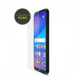 Artwizz - SecondDisplay Huawei P20 lite