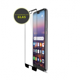 Artwizz - CurvedDisplay Huawei P20