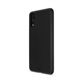 Artwizz - TPU Case Huawei P20 (black)