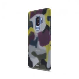 Artwizz - Camouflage Clip Galaxy S9 Plus (color)