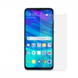 Artwizz - SecondDisplay Huawei P Smart v2019/Honor 10 Lite