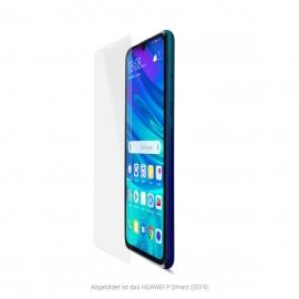 Artwizz - SecondDisplay Huawei Y7 v2019