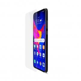 Artwizz - SecondDisplay Huawei Honor View 20