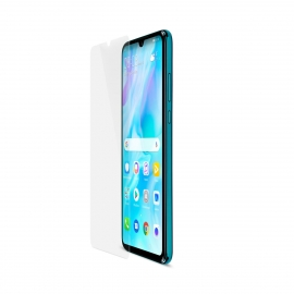 Artwizz - SecondDisplay Huawei P30 Lite