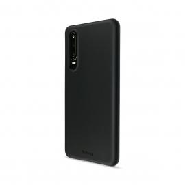Artwizz - TPU Case Huawei P30 (black)