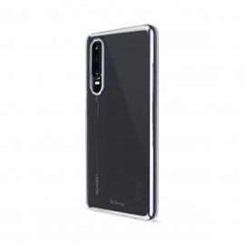 Artwizz - NoCase Huawei P30 (transparent)