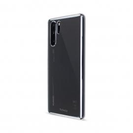 Artwizz - NoCase Huawei P30 Pro (transparent)