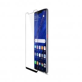 Artwizz - CurvedDisplay Huawei Mate 20 Pro (black)