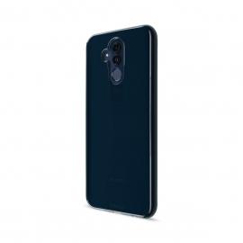 Artwizz - NoCase Huawei Mate 20 (spaceblue)