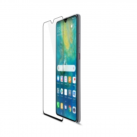 Artwizz - CurvedDisplay Huawei Mate 20 (black)