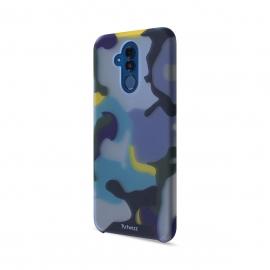 Artwizz - Camouflage Clip Huawei Mate 20 Lite (ocean)
