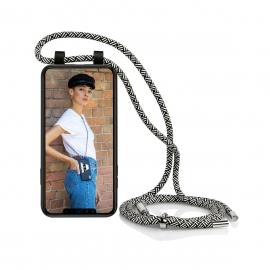 Artwizz - HangOn Case Huawei P30 Pro (black)