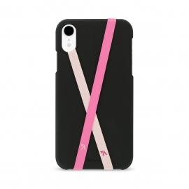 Artwizz - PhoneStrap (rose/pink)