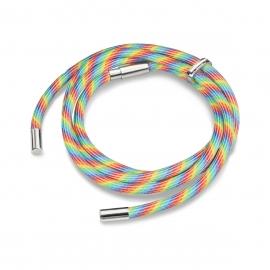Artwizz - HangOn Band (rainbow)