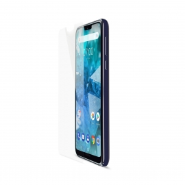 Artwizz - SecondDisplay Nokia 7.1 v2018