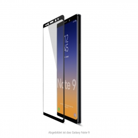 Artwizz - CurvedDisplay Galaxy Note 10
