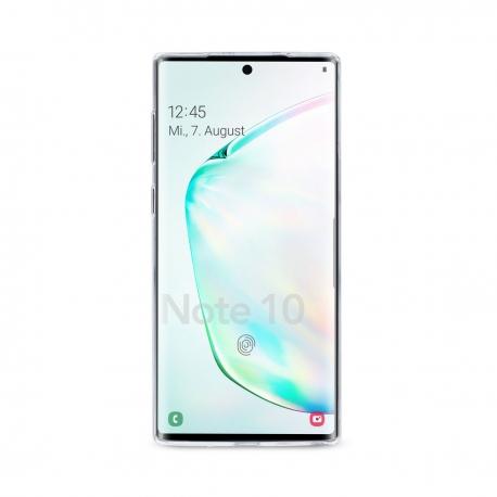 Artwizz - NoCase Galaxy Note 10 (transparent)