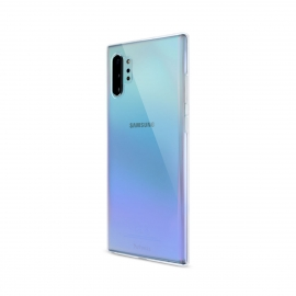 Artwizz - NoCase Galaxy Note 10 Plus (transparent)