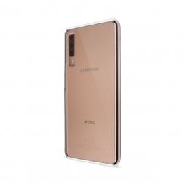 Artwizz - NoCase Galaxy  A7 v2018 (transparent)