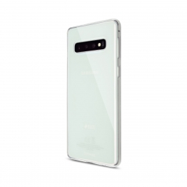 Artwizz - NoCase Galaxy S10 (transparent)
