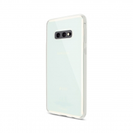 Artwizz - NoCase Galaxy S10e (transparent)