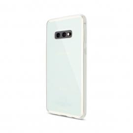 Artwizz - NoCase Galaxy S10e (transparent)