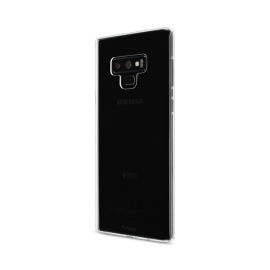 Artwizz - NoCase Galaxy Note  9 (transparent)