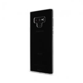 Artwizz - NoCase Galaxy Note  9 (transparent)