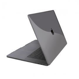Artwizz - Clear Clip MacBook Pro 13 - 2016 (transparent)