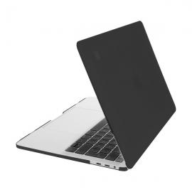 Artwizz - Rubber Clip MacBook Pro 13 - 2016 (black)